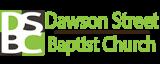 Dawson Street Baptist Church