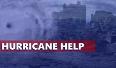 DSBC Hurricane Relief Efforts