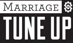 Marriage Tune Up Conference