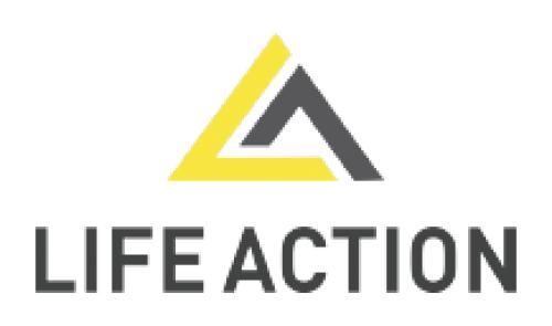 Life Action Summit